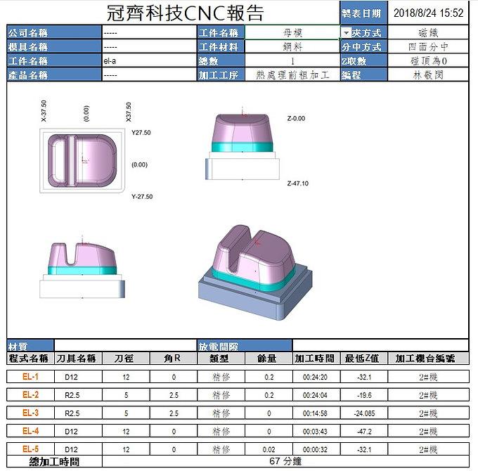 CNC表單.jpg
