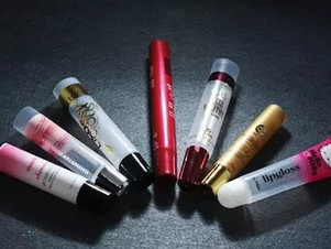 驚!Cimatron居然還能做化妝品軟管包材,你有用到嗎?