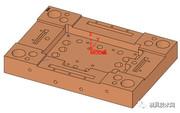 Cimatron模架程式設計自動化解決方案