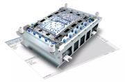 Cimatron 13 CAM程式設計加工亮點,先睹為快!