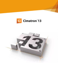 模具行業專業CAD/CAM軟體最新版本Cimatron 13 亮點大盤點