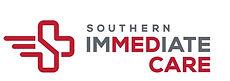 Southern Immediate.JPG