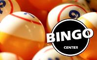 Gadsden Bingo.PNG