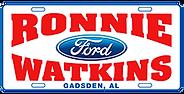 Ronnie Watkins Logo.png