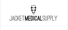 jacket medical.png