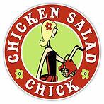 chicken sald.jpg