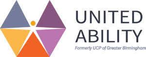 united ability.jpg