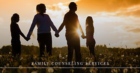 family-counseling-main-58a72ddc45d4a.jpg