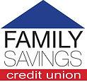 family savings.jpg
