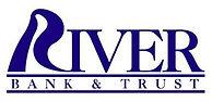 River Bank Logo_300x145.jpg