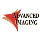 advanged imaging.png