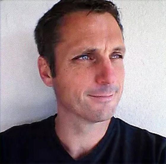 Thomas Diemer