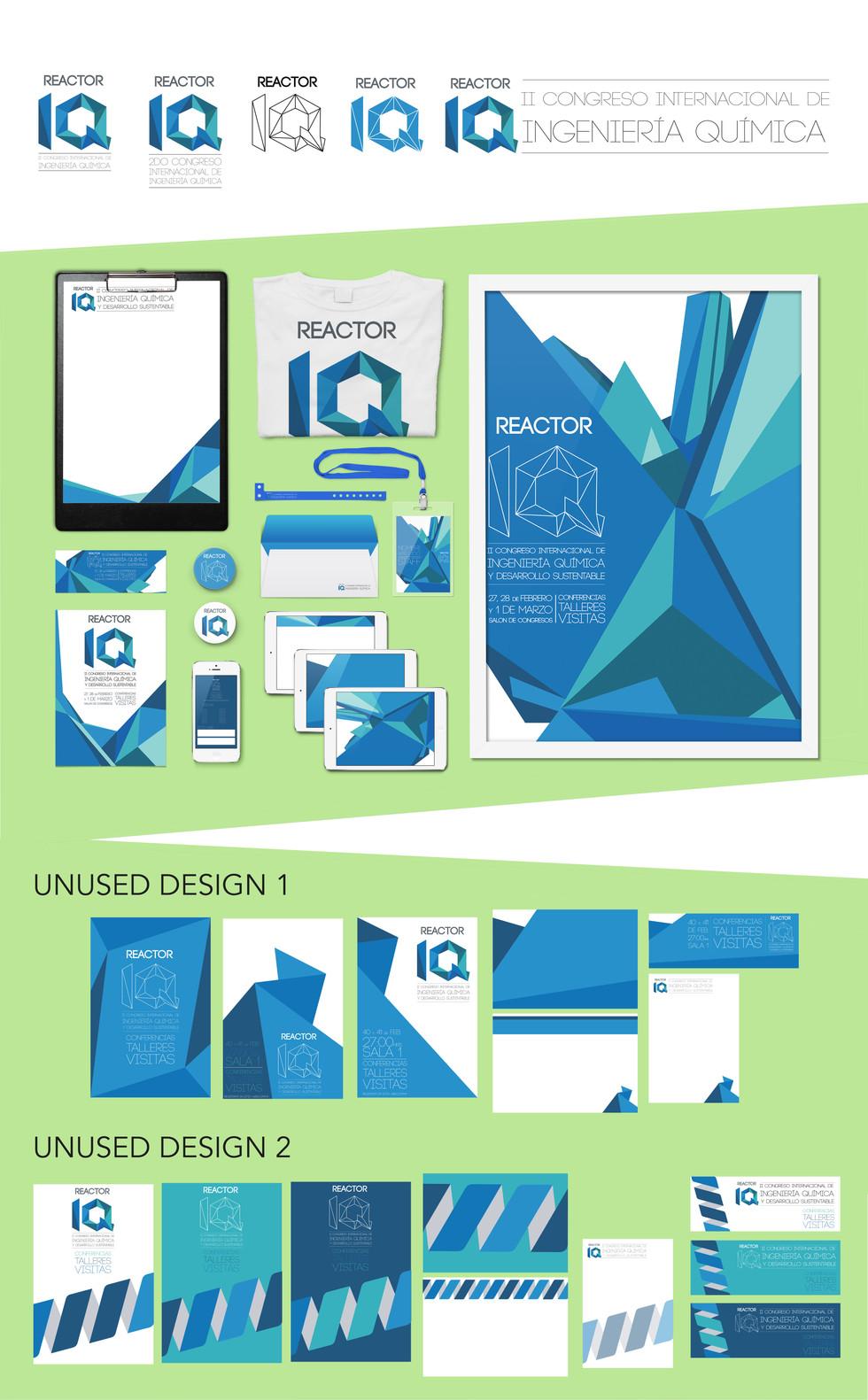 reactoriq_branding.jpg