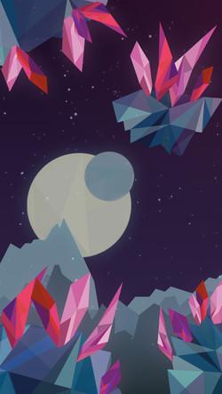 Level2 Background
