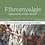 Thumbnail: Fibromyalgie Quand tu nous tiens !
