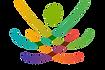 logo fibromyalgie solutions transparent.
