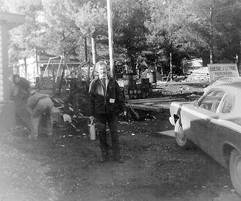 Extermination_Saint_Jérôme_1973