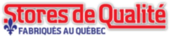 logo-Stores-de-qualite%CC%81-sans-fond_e