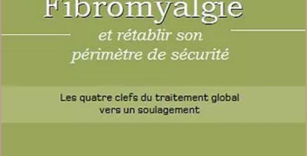 Pour en finir avec la fibromyalgie