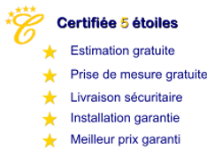 5 etoiles.PNG