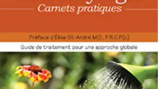 Fibromyalgie Carnets pratiques