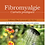 Thumbnail: Fibromyalgie Carnets pratiques