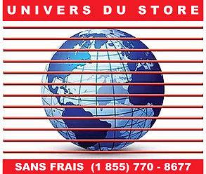 UNIVERS-DU-STORE-LOGO.jpg
