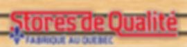logo%20store%20de%20qualite_edited.jpg