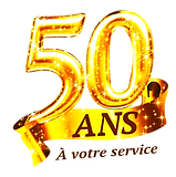 logo_50_ans.png