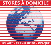STORES A DOMICILE LOGO.png