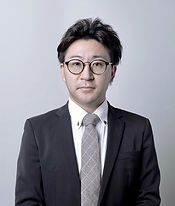 税理士法人grows村井優介