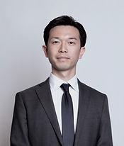 税理士法人grows志水賢