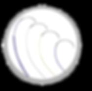 BANDA__Cirugía_Ethicom-01.png