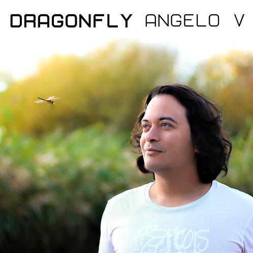 Angelo V - Dragonfly