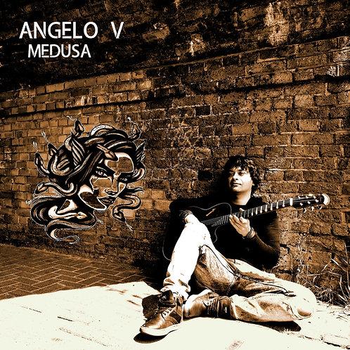 Angelo V - Medusa