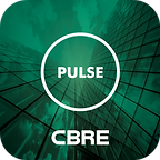 CBRE Pulse Connect logo.png