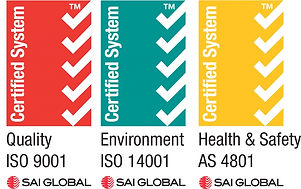 ISO-logos-1024x643.jpg