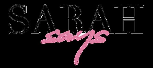 sarah logo image.png