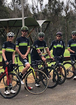 Tour of Margaret River 3.jpg