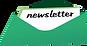 news-634805_640.png