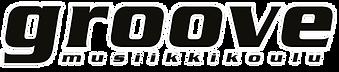 MKG_logo.png