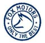 fox motors.JPG