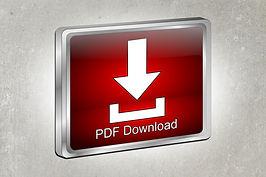 pdf-download-primary-100734940-large.jpg