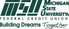 MSUFCU logo green.jpg