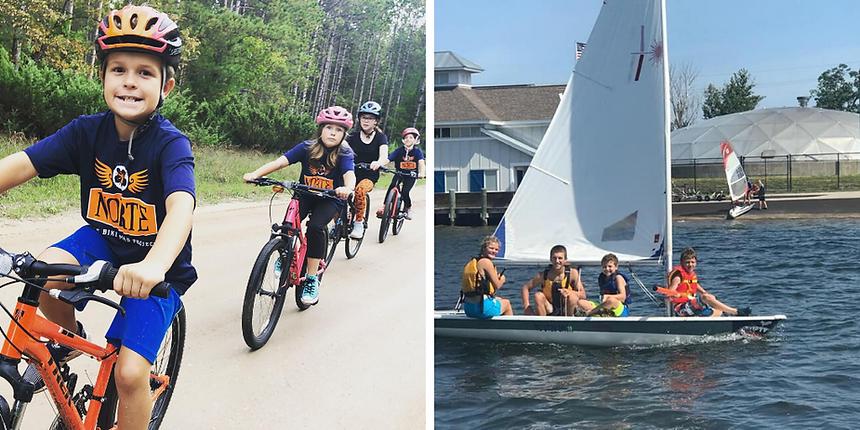 bike-sail.png