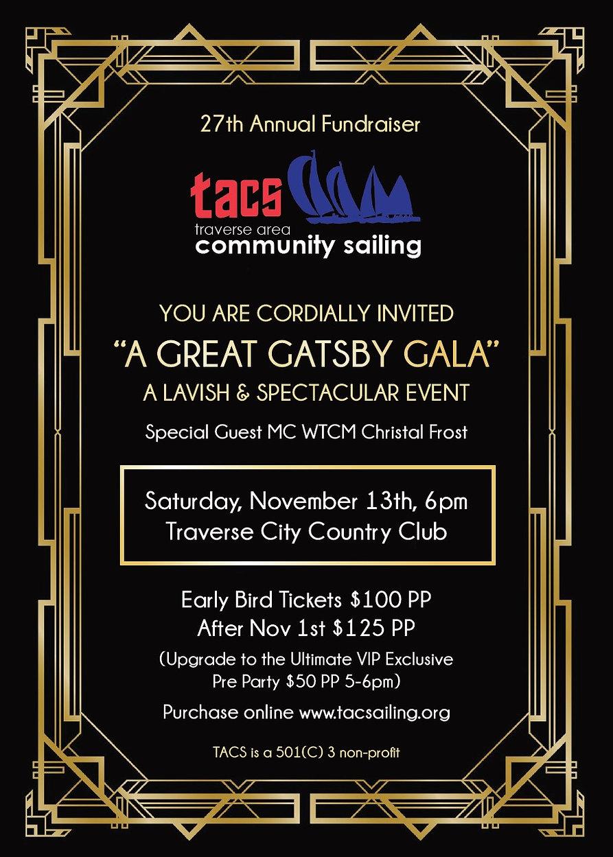 Oct 13 Invite.jpg