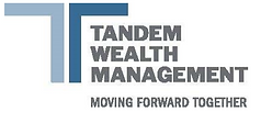 Tandem Wealth Mgt.png