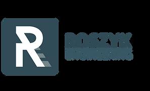 RE_logo-3.png