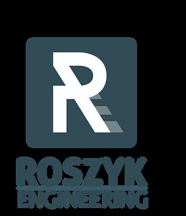 RE_logo22-1.png