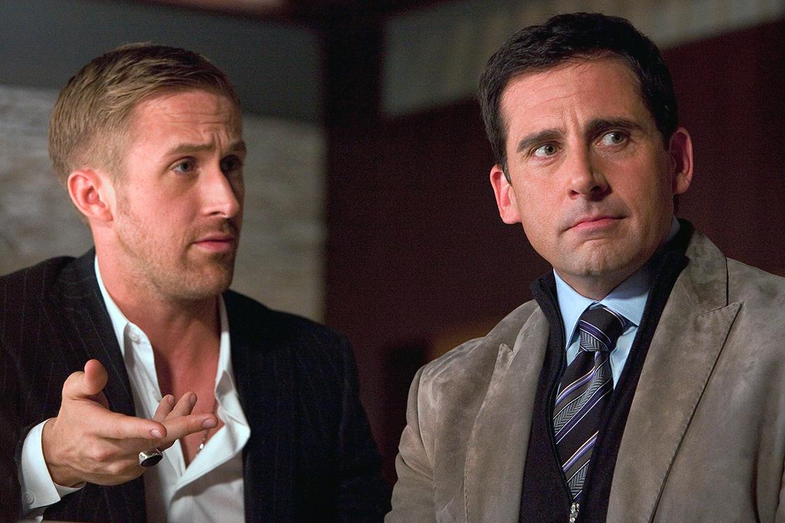 Steve-Carrel-Ryan-Gosling-Photo-by-Ben-Glass